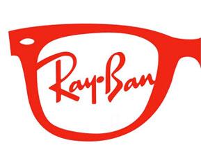 lentes ray ban recambio