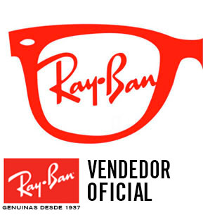 comparar el precio estilos frescos apariencia elegante Recambios/repuestos gafas ray-ban