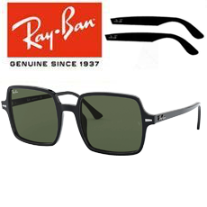 Patillas/Varillas de Repuesto Ray-Ban 1973