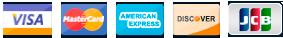 carte de credit pago seguro